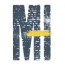 mindful imprint logo lg