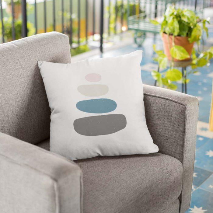 pillow-of-meditation-stones