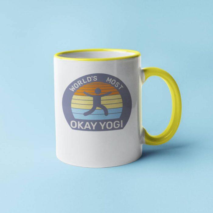 ok-yoga-mug