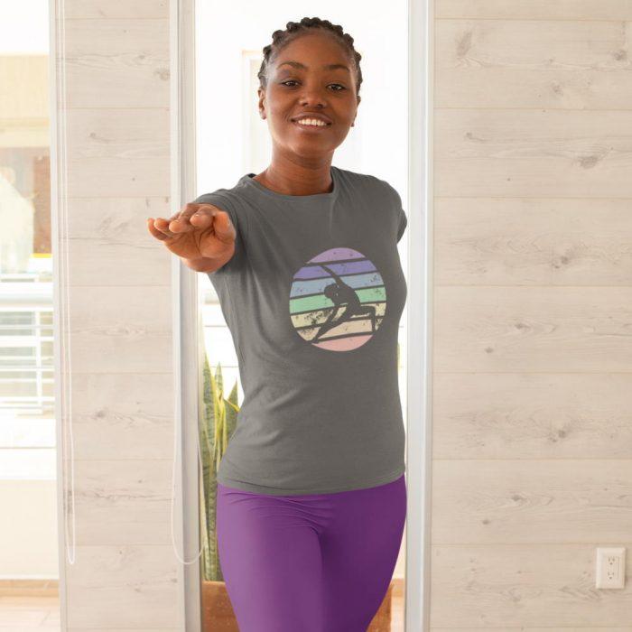 yoga-shirt-woman-doing-yoga